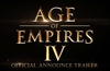 Microsoft announces Age of Empires 4 at Gamescom (video)
