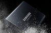 Samsung Portable SSD T5 introduced