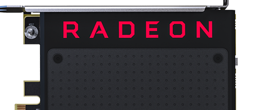 Review: AMD Radeon RX Vega 64 and Radeon RX Vega 56