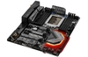 Asus, ASRock, MSI and Gigabyte punt Threadripper motherboards