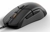 SteelSeries launches pair of mice with TrueMove3 optical sensor