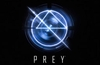 Bethesda's Prey trial is now available for PC
