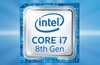 Intel's <span class='highlighted'>8th</span> Generation Core CPUs launch on 21st August
