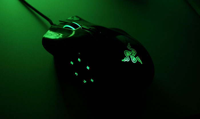 Xbox One mouse and keyboard support comes to insiders - Xbox