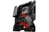 Asus releases ROG Rampage VI X299 motherboards