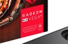 AMD Radeon RX Vega 56 8GB listed by UK retailer