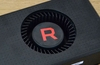 AMD Radeon RX Vega 64 makes $100 loss at MSRP, says report