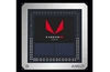 AMD Radeon RX Vega shortages to persist until October
