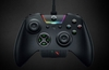 Razer Wolverine Ultimate controller for Xbox One and PC