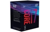 Packaging confirms that a new 300 series chipset motherboard will be a requirement.