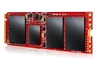 Adata launches the XPG SX9000 PCIe Gen3x4 M.2 2280 SSD