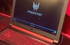Mobile Coffee Lake processor spotted in Acer Nitro 5 laptop