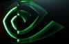Nvidia reports record revenue in its second quarter financials