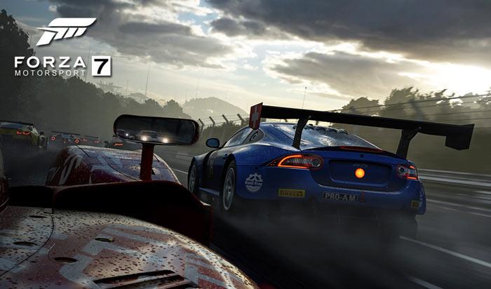 AMD RCRE 17.9.3 driver is optimised Total War: Warhammer II