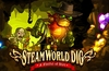 EA Origin makes SteamWorld Dig PC free 'On the House'