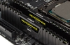 Corsair intros Vengeance LPX 16GB 4,600MHz DDR4 RAM kit