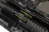 Corsair intros Vengeance LPX 16GB 4,600MHz DDR4 RAM kit