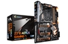 There are eight SKUs in all, five of which are Aorus Gaming branded products.