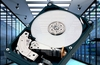 "Toshiba will release a 14TB Helium-filled  HDD ""very soon"""