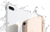 Apple iPhone 8 models offer A11 SoC, new cameras, Qi charging