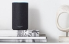Amazon adds several new devices to the Echo family