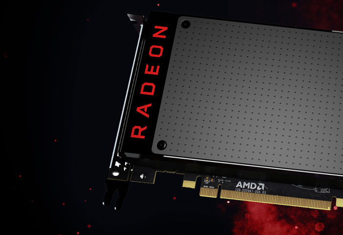 AMD releases Radeon Software Crimson ReLive 17 9 1 - Graphics - News
