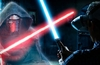 Lenovo takes the wraps off Star Wars: Jedi Challenges