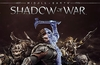 Nvidia's Middle-earth: Shadow of War bundle goes live
