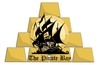 Pirate Bay mines cryptocurrency using visitor CPUs