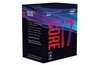 Romanian tech site shares early review of Intel Core i7-8700K