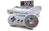 QOTW: Which is the best games console of all time?