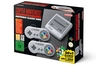 "Nintendo ""dramatically increases"" production of SNES Classic Minis"