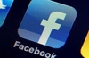 Facebook closes down 470 inauthentic 'Russian' accounts