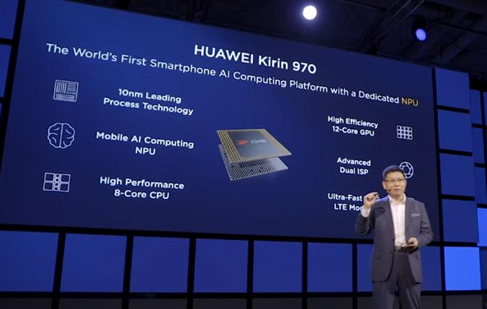 Inilah 4 Keunggulan dari HP Huawei yang Perlu Anda Ketahui! 1