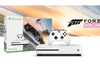 Xbox One S bundle prices slashed in US and UK