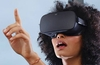 Oculus Rift gains ground in the wake of its Summer Sale