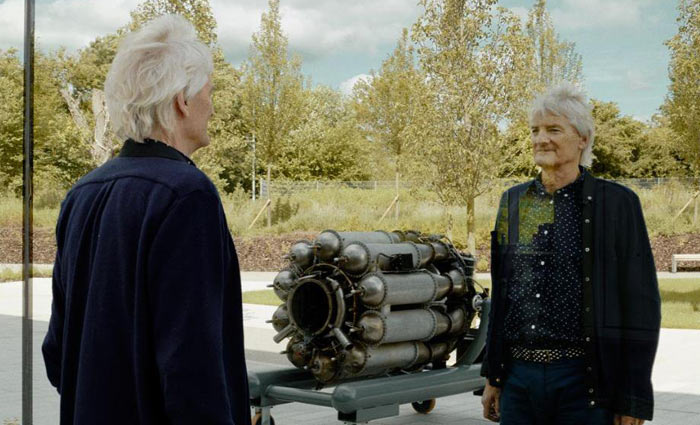 Dyson aims to launch electric car in 2020 - Automotive