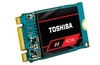 Toshiba RC100 is a value optimised M.2 NVMe SSD
