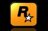 Rockstar supports the rainforest: Humble Bundle launched