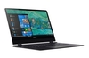 Acer reclaims world's thinnest laptop crown with the Swift 7