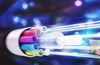 UK achieves Superfast Broadband coverage goal