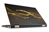 HP Spectre x360 15 with Intel Core i7 8705G SoC launched