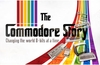 The Commodore Story film spans the 1970s and 90s