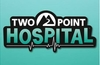 Two Point Hospital announced by Sega, due in autumn 2018