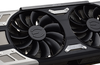 <span class='highlighted'>EVGA</span> GeForce GTX 1070 Ti FTW Ultra Silent