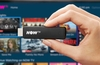 Sky TV launches NOW TV Smart Stick, with voice, at £14.99