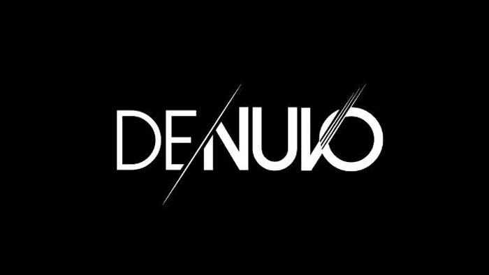 Denuvo 4 8 anti-tamper DRM tech gets bypass crack - Industry - News