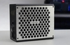 Phanteks enters PSU market with its Revolt line