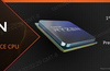 AMD details 2018 plans for Ryzen CPUs