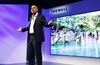 Samsung unveils 'The Wall' a MicroLED 146-inch TV